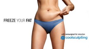 coolsculpting-_medical-beauty-swiss