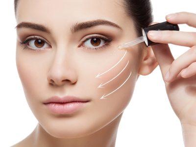 Microneedling-Facelifting-Akne-Cellulite-Peeling
