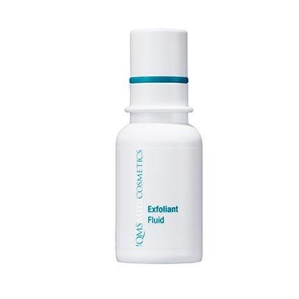 exfoliant-fluid-small
