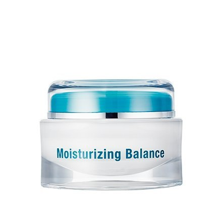 moisturizing-balance