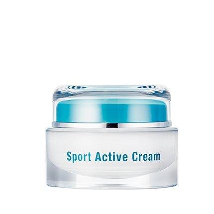 sport-active-cream-small