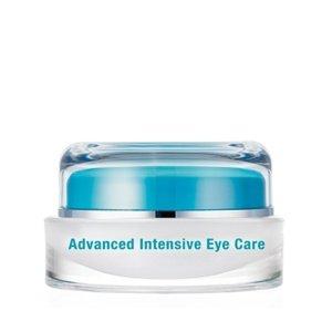 advanced-intensive-eye-care