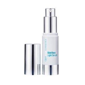skintone-light-serum