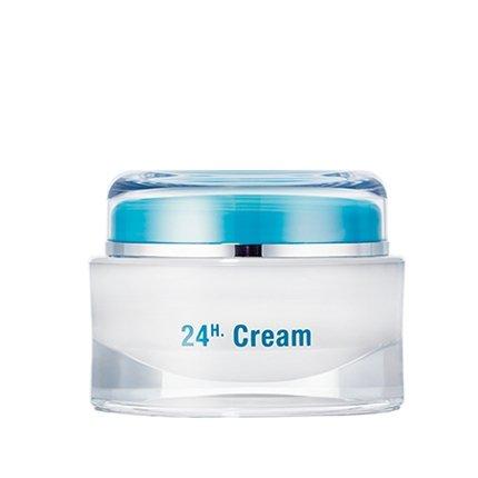 24h-cream-small