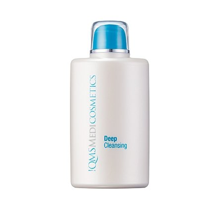 deep-cleansing-small