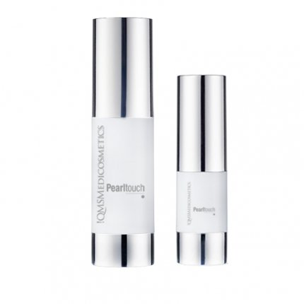 Pearltouch Duo