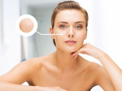 Das-richtige-Pflegeprodukt-für-den-passenden-Hauttyp-400x300