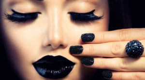 nailsandlashes_home